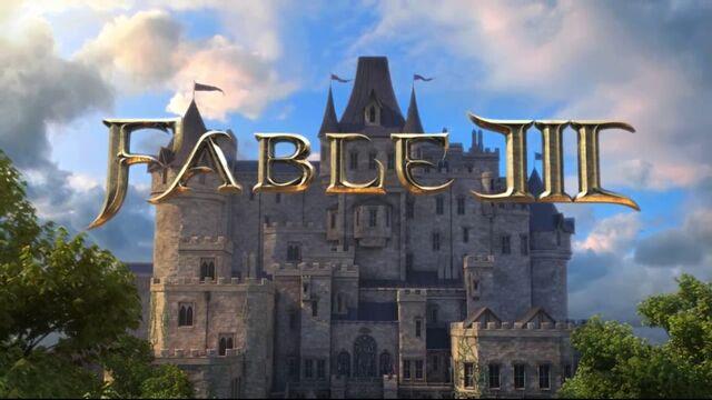 File:Bowerstone Castle Fable III.jpg