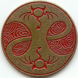 File:F3 Coin Evil.png