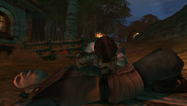 File:Brom Death.png