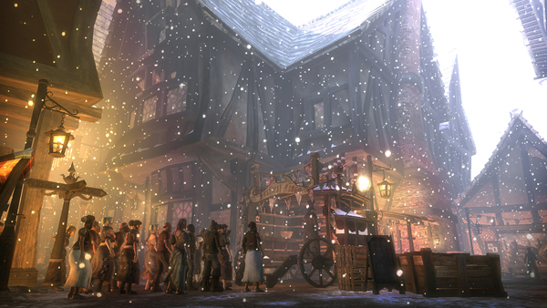 File:Fable 2 xbox 360 video game image.jpg