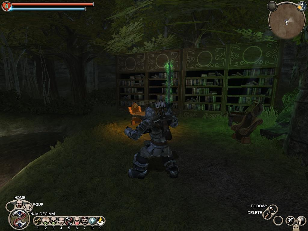 List Of Demon Doors Fable The Fable Wiki Fandom