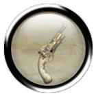 File:Master clockwork pistol.png