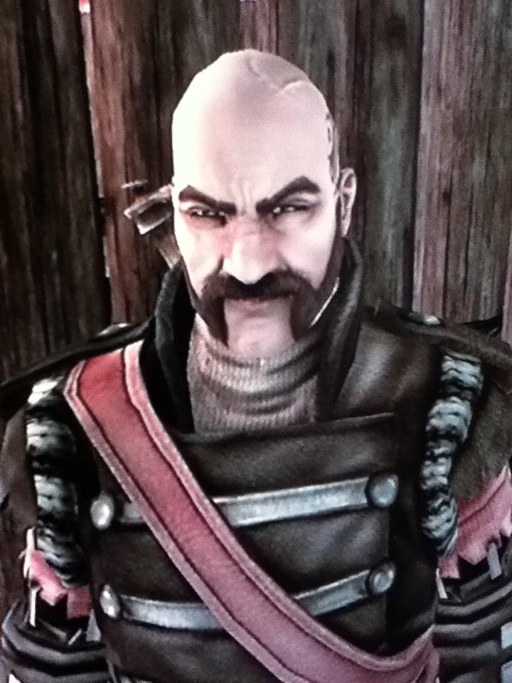Lemmy | The Fable Wiki | FANDOM powered by Wikia