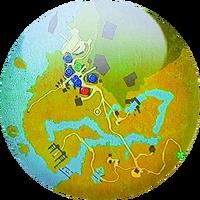 Вестклифф план