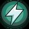 Anni Icon Lightning