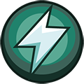 Anni Icon Lightning