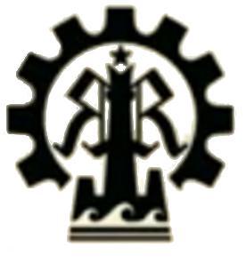 File:Reaver Industries.jpg