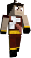 FH Reaver Minecraft.png