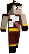 FH Reaver Minecraft