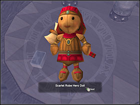 File:Scarlet robe doll.jpg