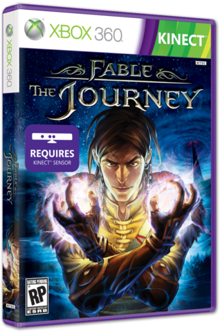 File:Fable The Journey Box Art.png