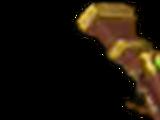 Dragonstomper .01