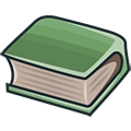 Anni Icon Book Green.png