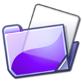 Folder Purple.png