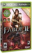 Fable 2 goty american version