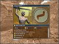 Thumbnail for version as of 18:05, September 19, 2007
