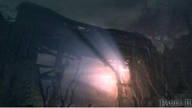 File:Wraithmarsh Bridge.jpg