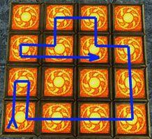 Puzzle03