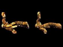 Arkens Crossbow