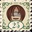 Stamp Bloodline I