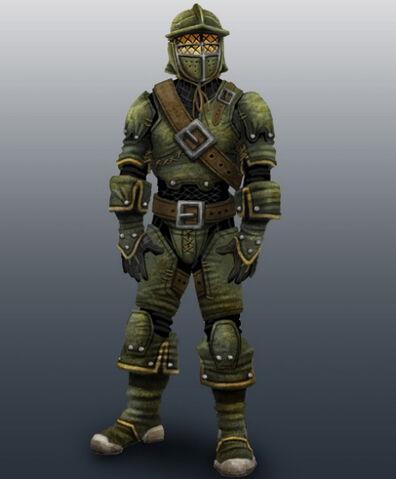 File:Halo-fable-2.jpg