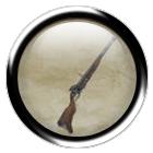 File:Steel clockwork rifle.png