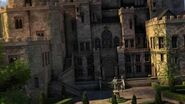 """Fable III"" Opening Cinematic"