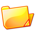 Folder Yellow 2.png