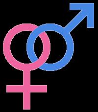 File:Gender.png