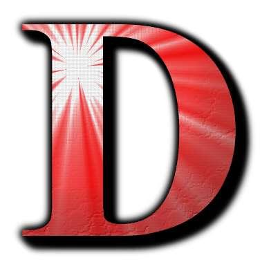 File:Big D.jpg