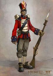 Soldierboy