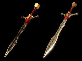 Personals Swords | Locanto Dating in Swords