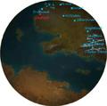 Eno Fable III Map.png