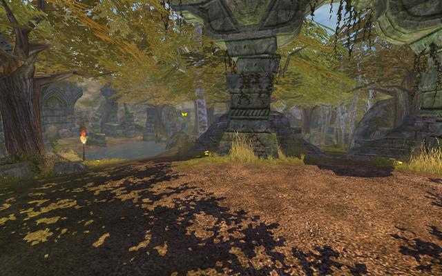 File:Guild Woods.png