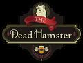 Dead Hamster logo.png