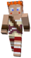 FH Hammer Minecraft.png