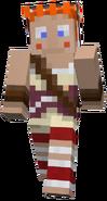 FH Hammer Minecraft