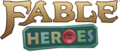 Fable heroes logo final.png