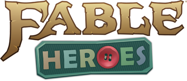 Plik:Fable heroes logo final.png
