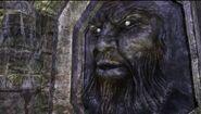 Демоническая дверь в Fable The Lost Chapters