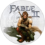 Fable2-Icon