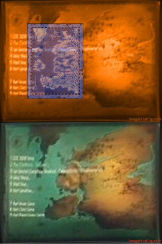 File:Fable compare map.jpg