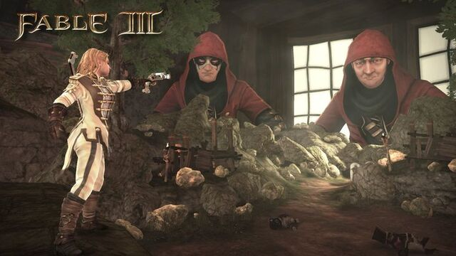 File:Fable 3 the game.jpg