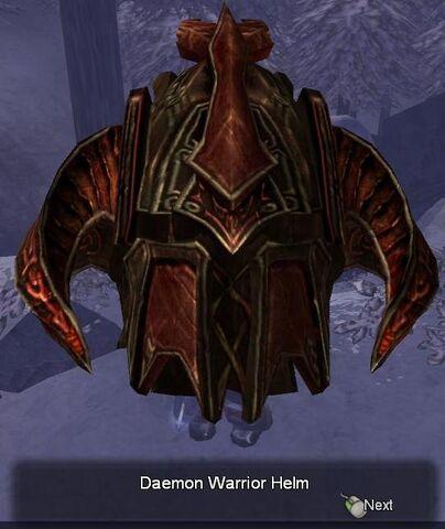 File:Daemon Warrior Helm.jpg