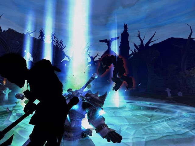 File:Fighting undead divine fury.jpg