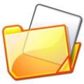 Folder Yellow 1.png