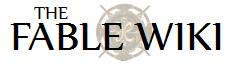 File:Wordmark Design.png