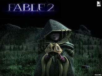 Fable-2