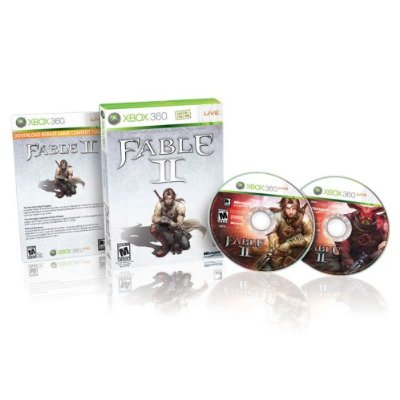 File:Fable II Limited Collectors Edition.jpg