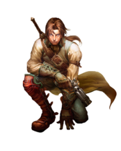 Fable2rndr-1-